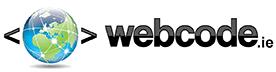 webcode-logo-small